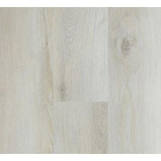 BerryAlloc Spirit Home Click 30 Vinyl Planks - Loft Natural
