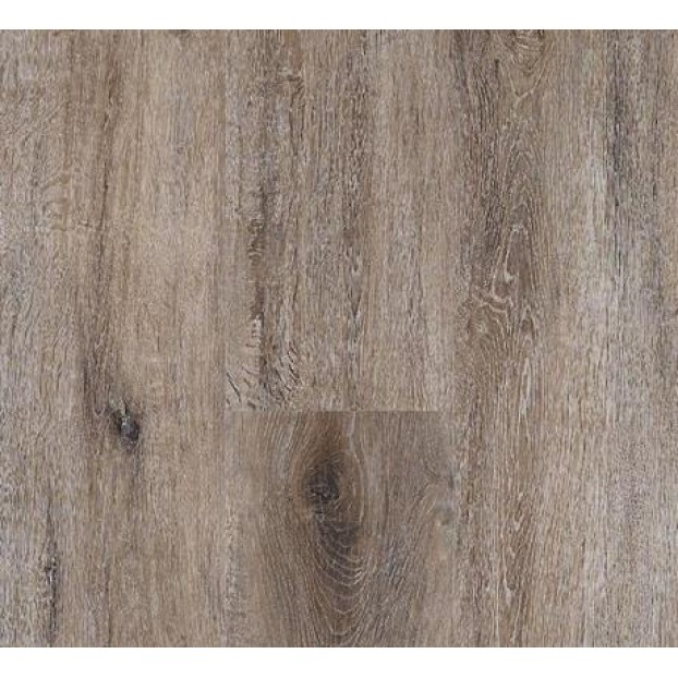 BerryAlloc Spirit Home Click 30 Vinyl Planks - Mountain Brown class=