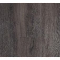 BerryAlloc Spirit Home Click 30 Vinyl Planks - Palmer Chocolate