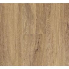 BerryAlloc Spirit Home Click 30 Vinyl Planks - Palmer Natural