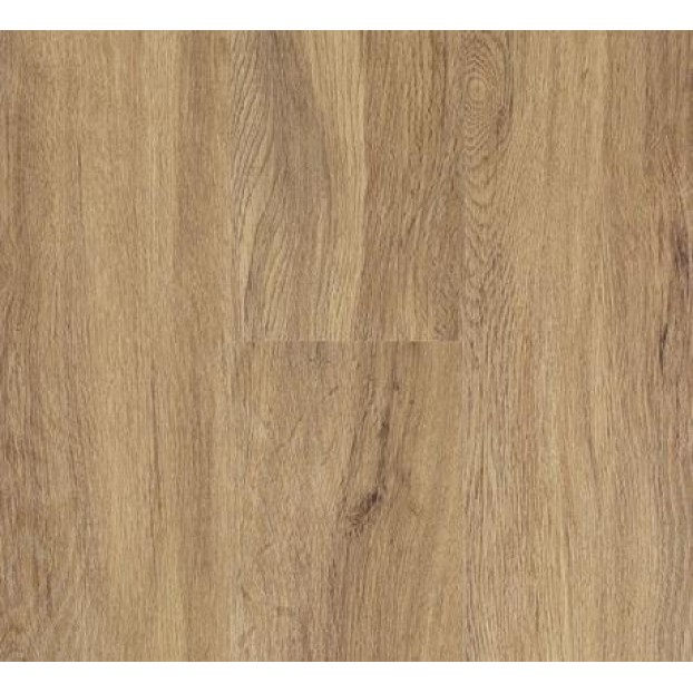 BerryAlloc Spirit Home Click 30 Vinyl Planks - Palmer Natural class=
