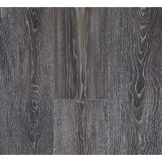 BerryAlloc Spirit Home Click 30 Vinyl Planks - Vintage Dark