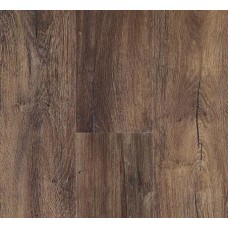 BerryAlloc Spirit Home 30 Gluedown Planks - Canyon Brown
