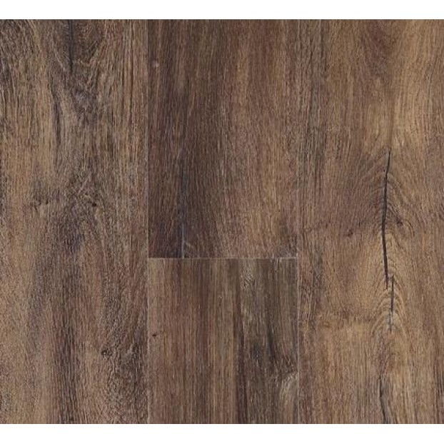 BerryAlloc Spirit Home 30 Gluedown Planks - Canyon Brown class=