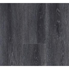 BerryAlloc Spirit Home 30 Gluedown Planks - French Black