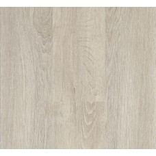 BerryAlloc Spirit Home 30 Gluedown Planks - Grace Natural