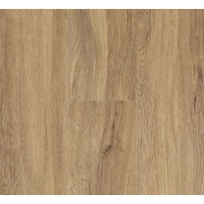 BerryAlloc Spirit Home 30 Gluedown Planks - Palmer Natural