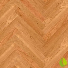 Cherry American Nature | Boen Prestige Engineered | Live Natural