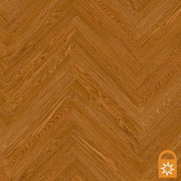Oak Toscana | Boen Prestige Engineered | Live Matt class=
