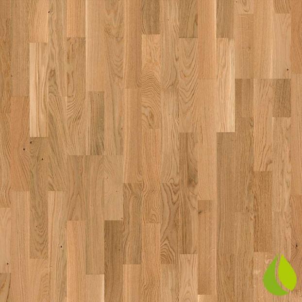 Oak Finale | Boen 3-Strip Engineered | Live Natural class=