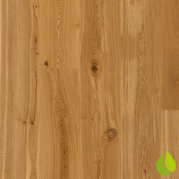 300mm Oak Traditional | Boen Chaletino | Live Natural class=