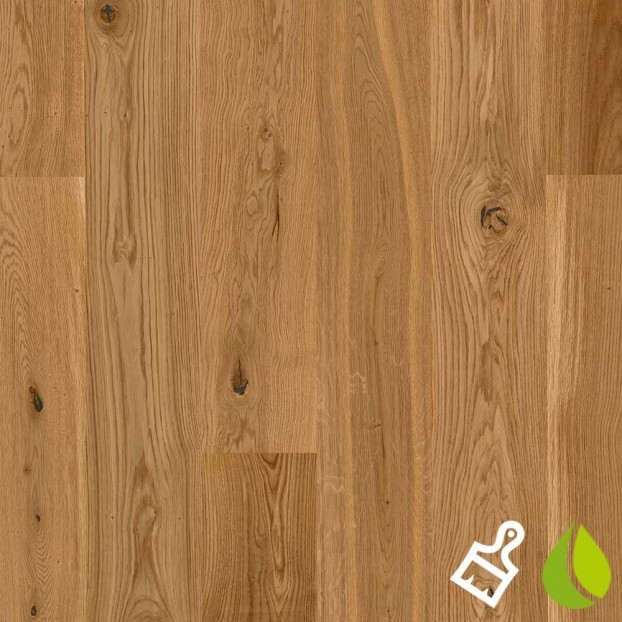 209mm Oak Indian Summer | Boen Fashion Castle | Live Natural class=
