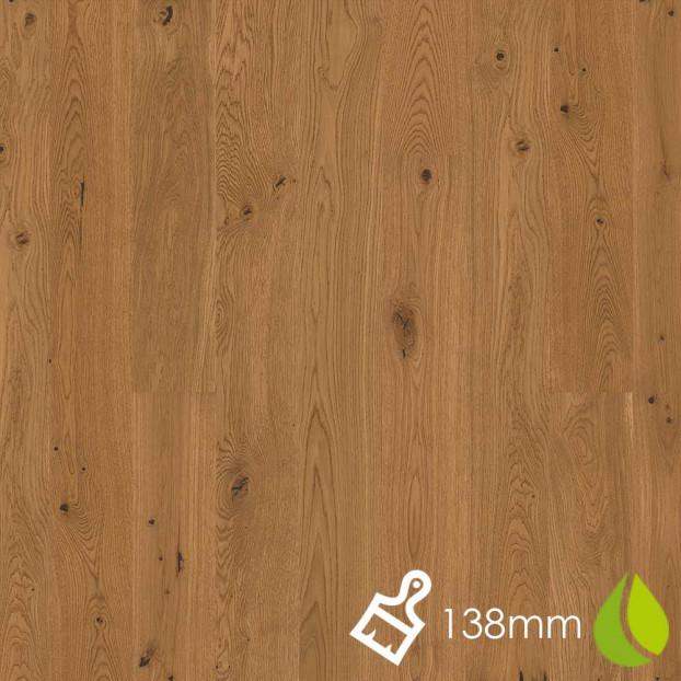 138mm Oak Honey | Boen Stonewashed | Live Natural class=