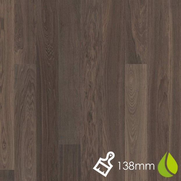 138mm Oak Grey Pepper | Boen Stonewashed | Live Natural class=