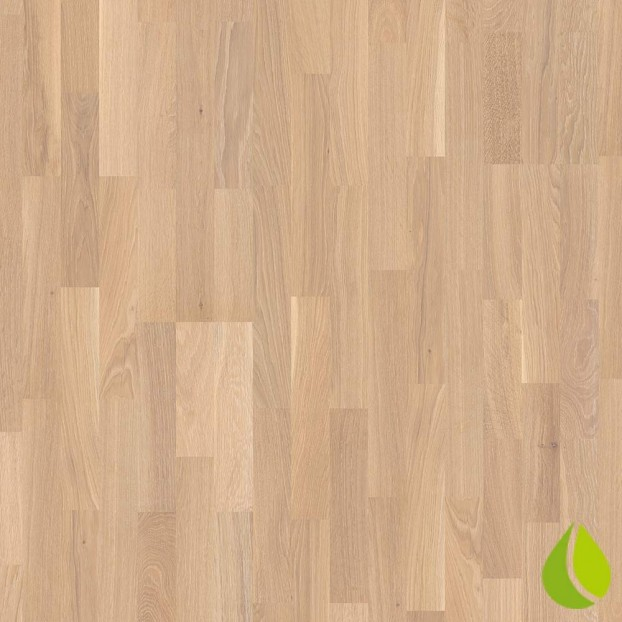 Oak Coral | Boen 3-Strip Engineered | Live Natural class=
