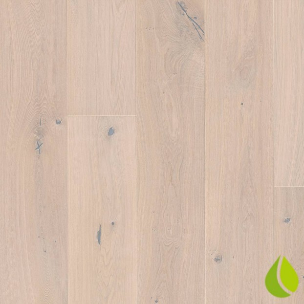 300mm Oak Pearl | Boen Chaletino | Live Natural class=