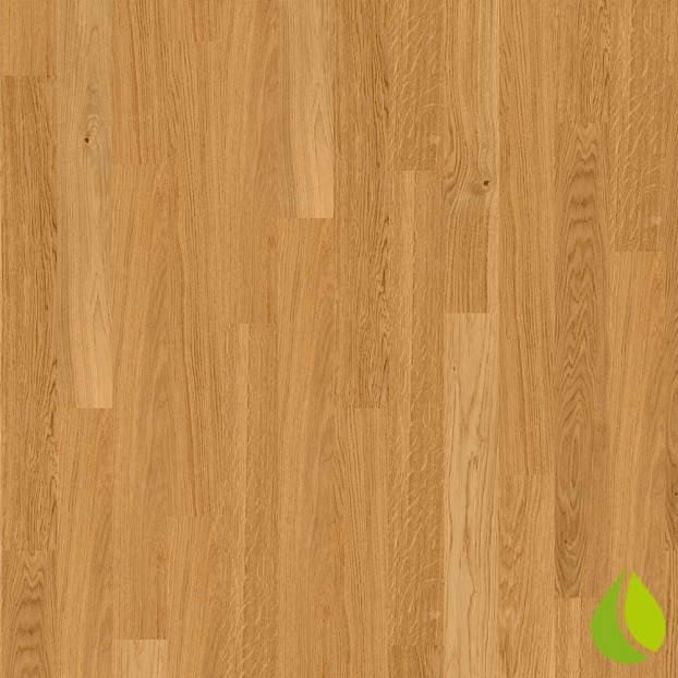 Oak Nature | Boen Maxi Engineered | Live Natural class=