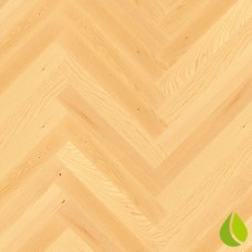 Ash Nature | Boen Prestige Engineered | Live Natural