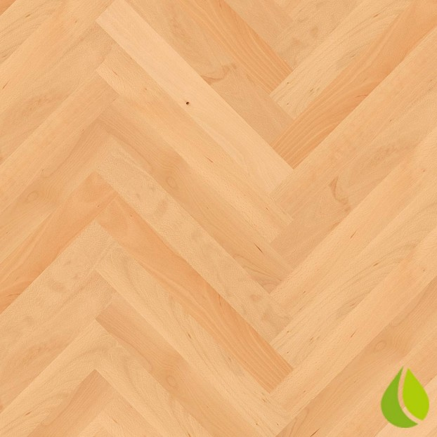 Beech Bellevue | Boen Prestige Engineered | Live Natural class=
