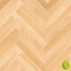 Maple Canadian Nature | Boen Prestige Engineered | Live Natural