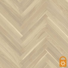 Oak Baltic White | Boen Prestige Engineered | Live Matt