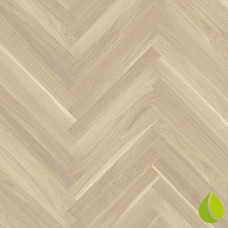 Oak Baltic White | Boen Prestige Engineered | Live Natural