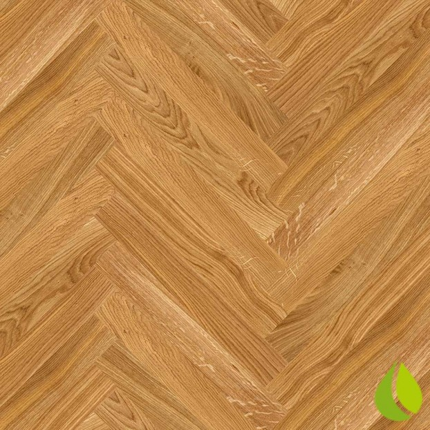 Oak Nature | Boen Prestige Engineered | Live Natural class=