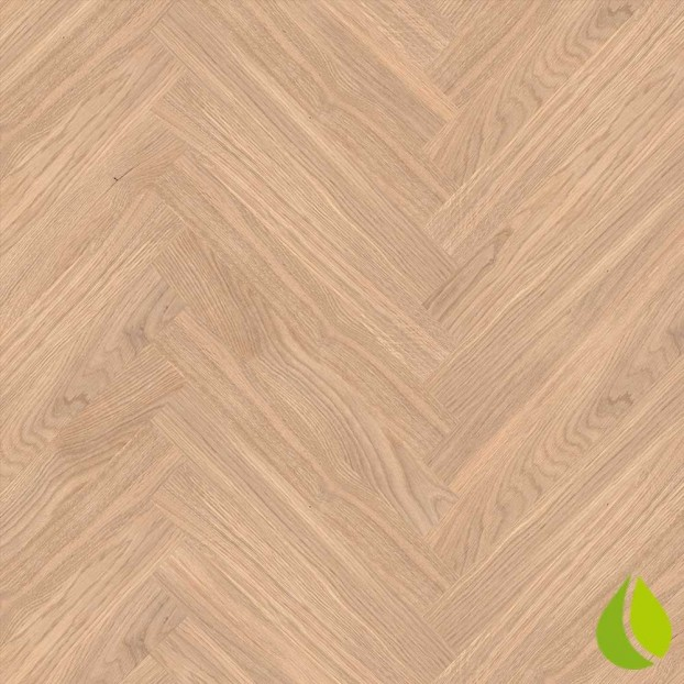 Oak Nature White | Boen Prestige Engineered | Live Natural class=