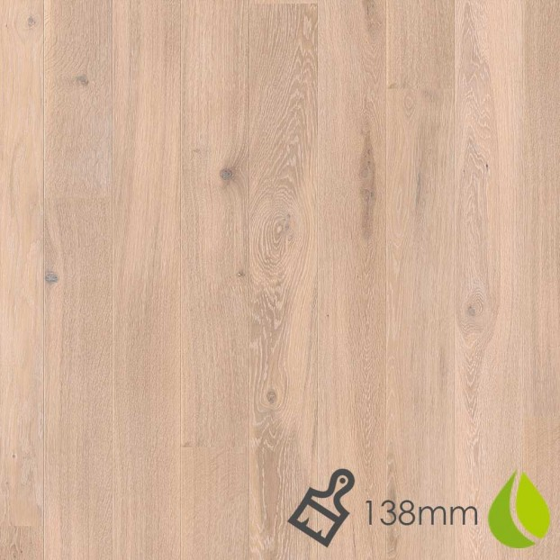 138mm Oak Coral | Boen Stonewashed | Live Natural class=