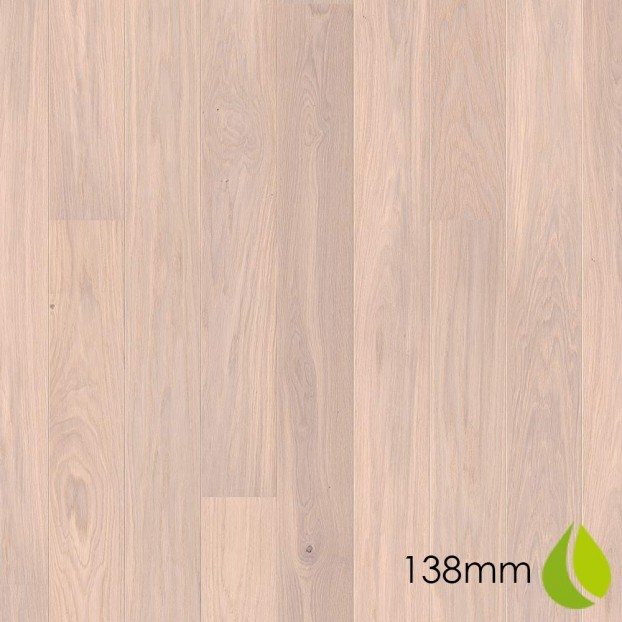 138mm Oak Pearl | Boen Stonewashed | Live Natural class=