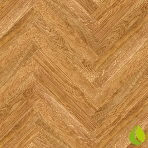 Oak Nature | Boen Traffic Engineered | Live Natural class=