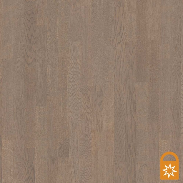 Oak Arizona | Boen 3-Strip Engineered | Live Matt class=