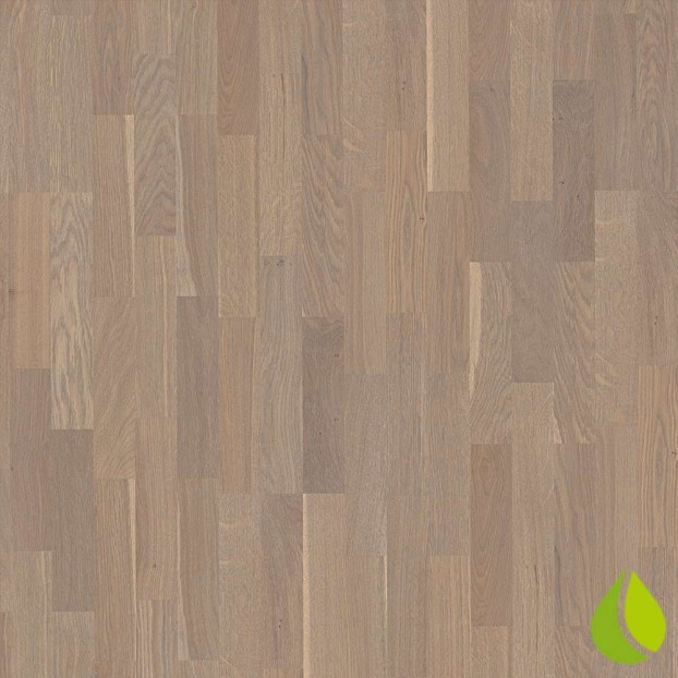 Oak Sand | Boen 3-Strip Engineered | Live Natural class=