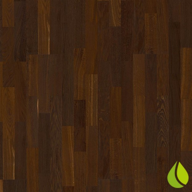 Oak Smoked | Boen 3-Strip Engineered | Live Natural class=