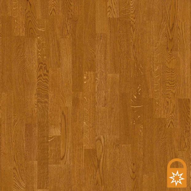 Oak Toscana | Boen 3-Strip Engineered | Live Matt class=