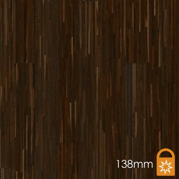138mm Oak Smoked | Boen Fineline Board | Live Matt class=