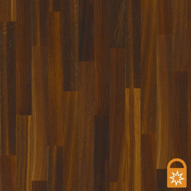 Smoked Oak Nature | Boen Maxi Engineered | Live Matt class=