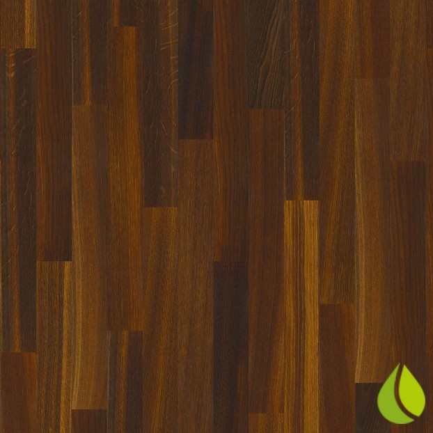 Smoked Oak Nature | Boen Maxi Engineered | Live Natural class=