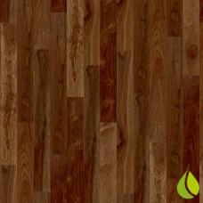 Walnut American Nature | Boen Maxi Engineered | Live Natural