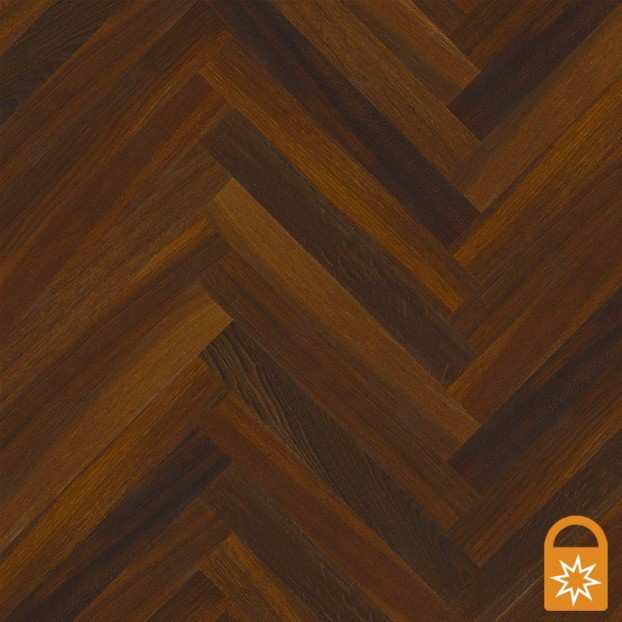 Oak Smoked Nature | Boen Prestige Engineered | Live Matt class=