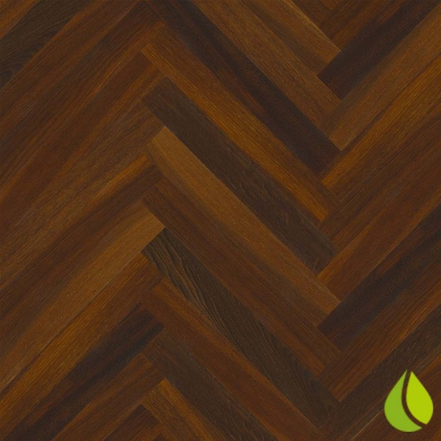 Oak Smoked Nature | Boen Prestige Engineered | Live Natural class=