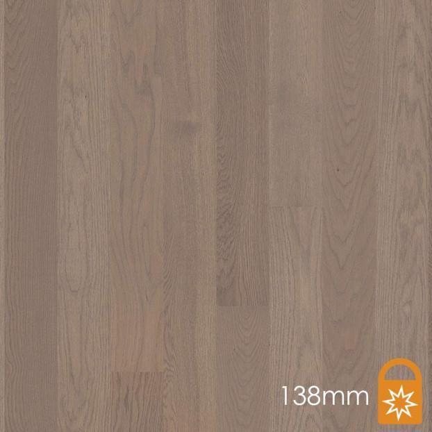 138mm Oak Arizona | Boen Square-Edge Board | Live Matt class=