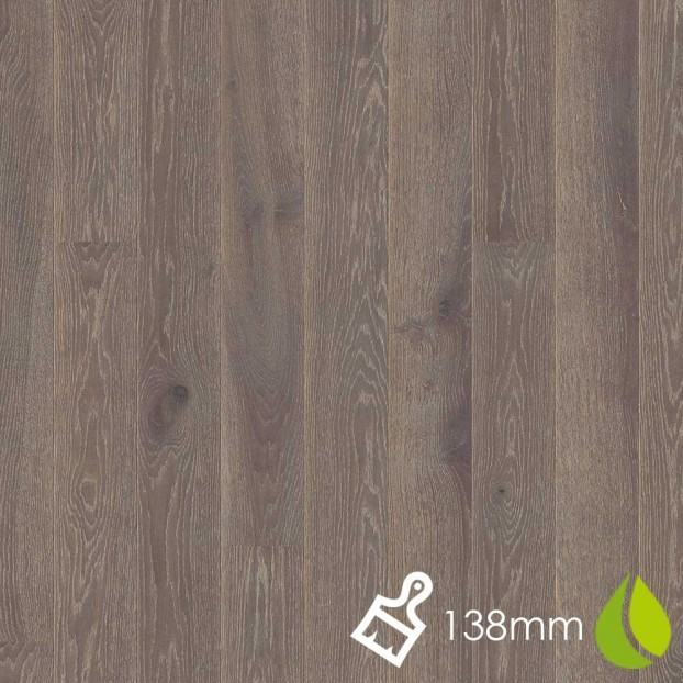 138mm Oak Graphite | Boen Stonewashed | Live Natural class=