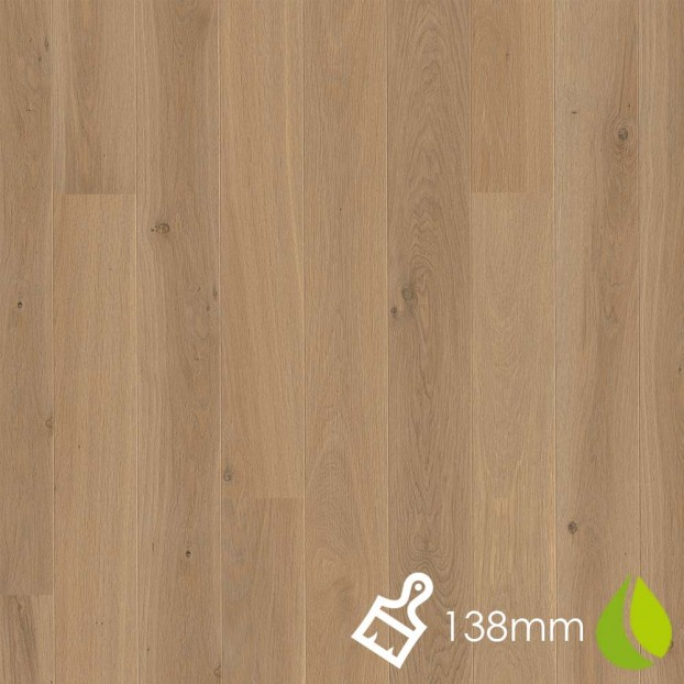 138mm Oak Sand | Boen Stonewashed | Live Natural class=