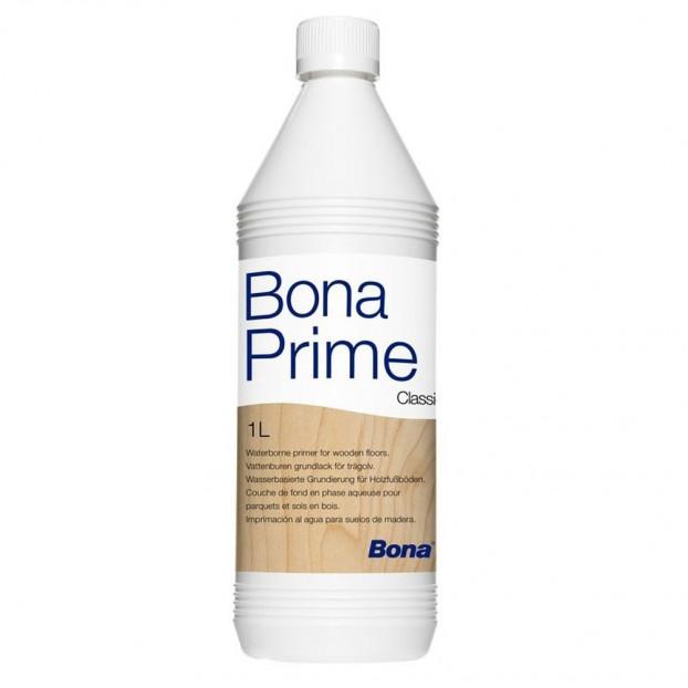 Bona Classic | Bona Finishes | 1L class=