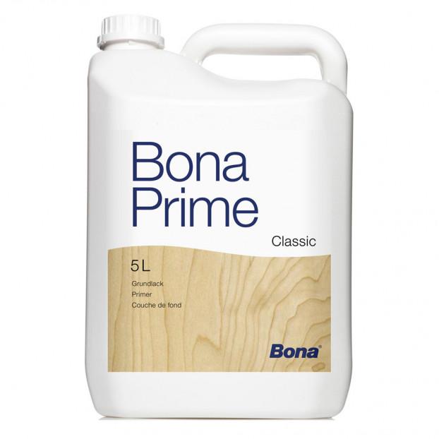 Bona Classic | Bona Finishes | 5L class=