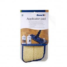 Bona Microfibre Applicator Pad | Bona Cleaning & Maintenance