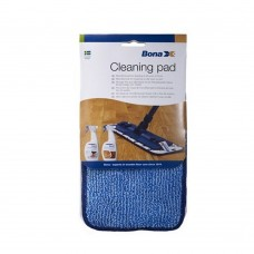 Bona Cleaning Pad for Bona Mop | Bona Cleaning & Maintenance