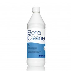 Bona Cleaner | Bona Cleaning & Maintenance | 1L