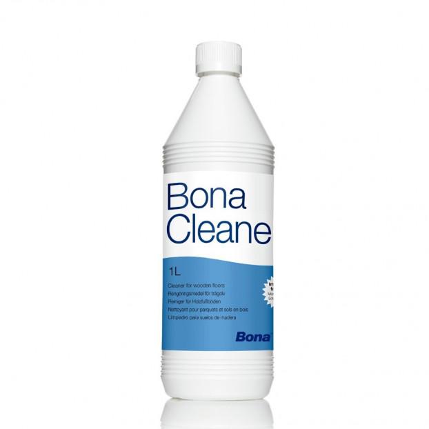 Bona Cleaner   Bona Cleaning & Maintenance   1L class=